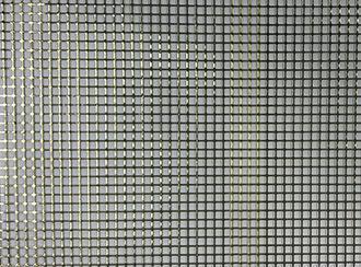 ファインネット ハーフサイズ 金 画像