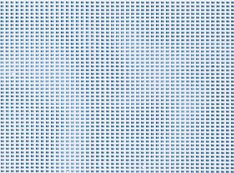 ファインネット スノー 画像