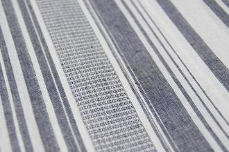 先染カラミワッシャー1.5mカットクロス 画像