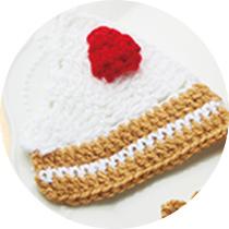 ショートケーキ レシピ画像