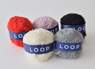 LOOP 画像